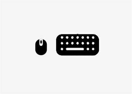 Picture for category Mouse-keyboard