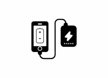 Slika za kategorijo Mobilni napajalniki