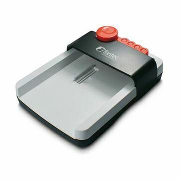 Picture of Čitalec diskov USB 3.0 SATA namizni Fantec