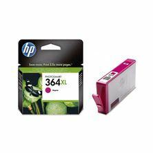Slika Črnilo HP 364XL MAGENTA CB324EE