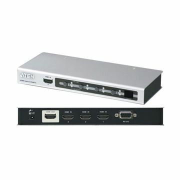 Picture of HDMI  stikalo 4:1 VS481A Aten