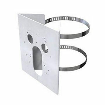 Slika IP Kamera-nosilec za kamero A01 Milesight