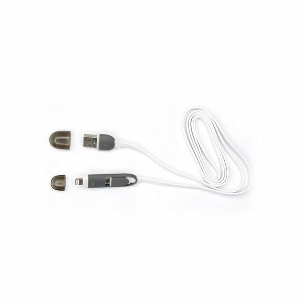 Apple USB kabel 1m SBOX