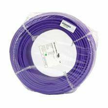 SFTP kabel CAT7 AWG23, LSF Eca 100m Leviton