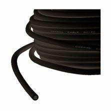 Slika Kabel koaksialni RG-59 B/U 100m kolut Value