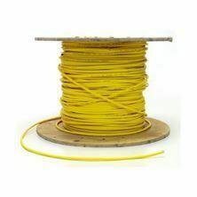 Optični kabel Singlemode duplex - ZIP Leviton
