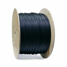 Optični kabel Multimode UNI Leviton