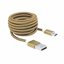 USB kabel A-B 1,5m SBOX