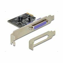 Kartica PCI Express Delock