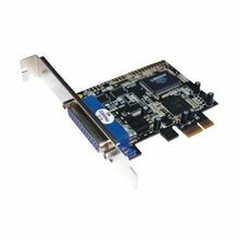Kartica PCI Express I-370 STLab