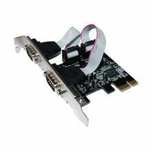 Kartica PCI Express I-360 STLab