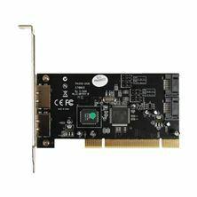 Kartica PCI Kontroler A-183 STLab