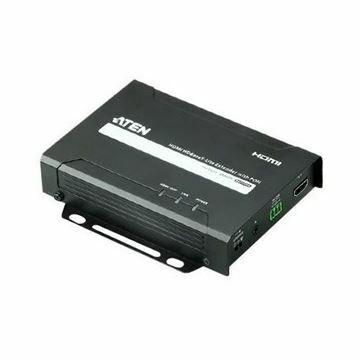 Slika Line extender-HDMI + IR RJ45-RJ45 VE802R Aten
