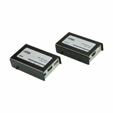 Slika Line extender-HDMI + USB RJ45-RJ45 VE803 Aten