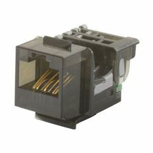 UTP modul CAT.5e toolless Leviton