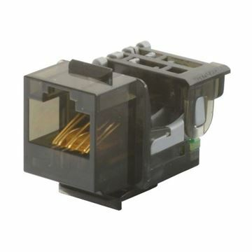 Picture of Modul CAT.6+  UTP toolless Leviton