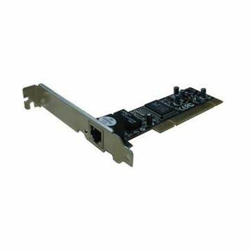 Slika Mrežna kartica 10/100 PCI N-210 STLab realtek