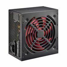 Napajalnik ATX 600W RedWing Xilence