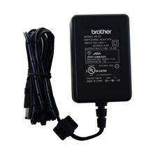 Slika Napajalnik za tiskalnike Brother PT 1010/1280DT/7500/7600/H105WB/H110