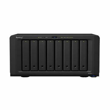 Picture of NAS Synology DS1817+ (2GB) za 8 diskov