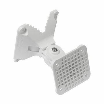 Picture of Nosilec za anteno quickMOUNT pro LHG Mikrotik
