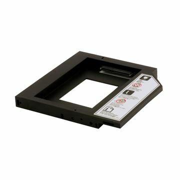 Picture of Nosilec za HDD - 12,5mm za prenosnike Delock