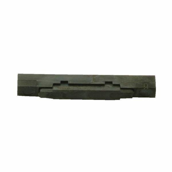 Toolless optični adapter splice Digitus