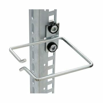 Picture of Organizator kablov 8x8 vertikalni Triton tip D3
