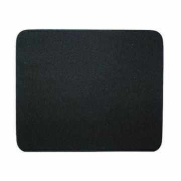 Slika Podloga za miško plastik-črna Tehnex