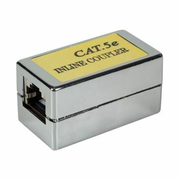 Picture of I člen RJ45 UTP CAT.5 EFB