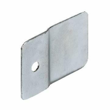 Slika SIMC-ofiblock C+, stenski nosilec