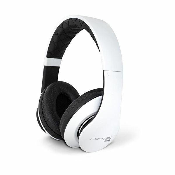 Slušalke + mikrofon SHP-3 Fantec