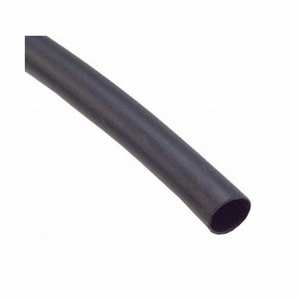 Picture of Termo skrčljiva cev fi 1,5 mm  1m