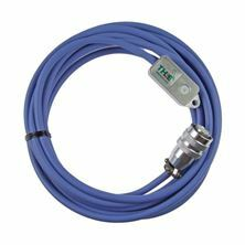 Slika Termometer ethernet TH2E_EU - kabel  3m SNS_THE_3M-Sonda