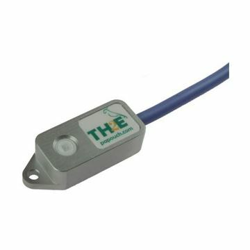 Slika Termometer ethernet TH2E_EU - kabel 10m SNS_THE_10M-Sonda
