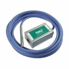 Slika Termometer USB TMU_C_1 na kablu 3m