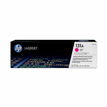 Picture of Toner HP 131A MAGENTA 1.800 strani CF213A