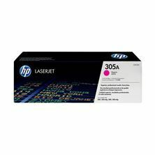 Slika Toner HP 305A MAGENTA 2.600 strani CE413A