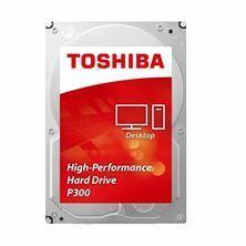 Trdi disk 500GB Toshiba SATA III