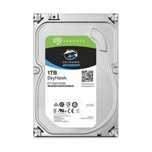 Trdi disk 1TB Seagate SkyHawk SATA III