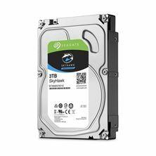 Trdi disk 3TB Seagate SkyHawk SATA III