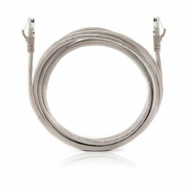 UTP kabel CAT6 2m KELine
