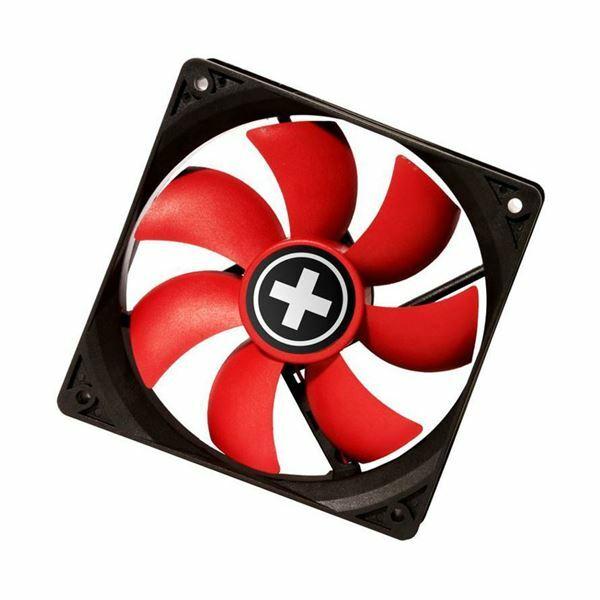 Ventilator RedWing Xilence