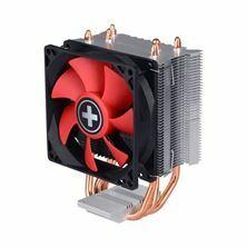 Slika Ventilator-CPU LGA 1150,1155,1156,2011 +FM2+,FM1,FM2,AM3+,AM3,AM2+,AM2