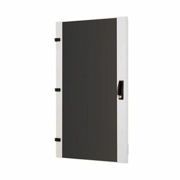 Vrata steklena 18U 600 mm Triton