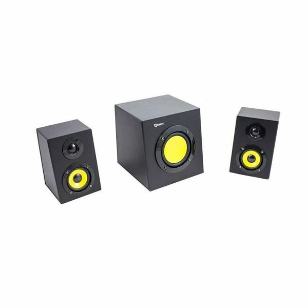 Zvočniki SBOX SP-4100