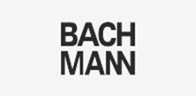 Slika za proizvajalca Bachmann