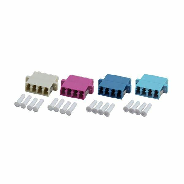 Optični adapter I člen SM EFB