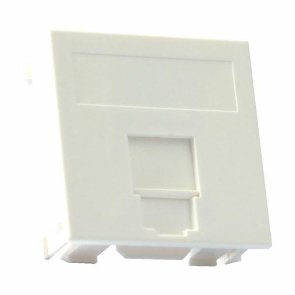 Modul protiprašna vrata bel C5