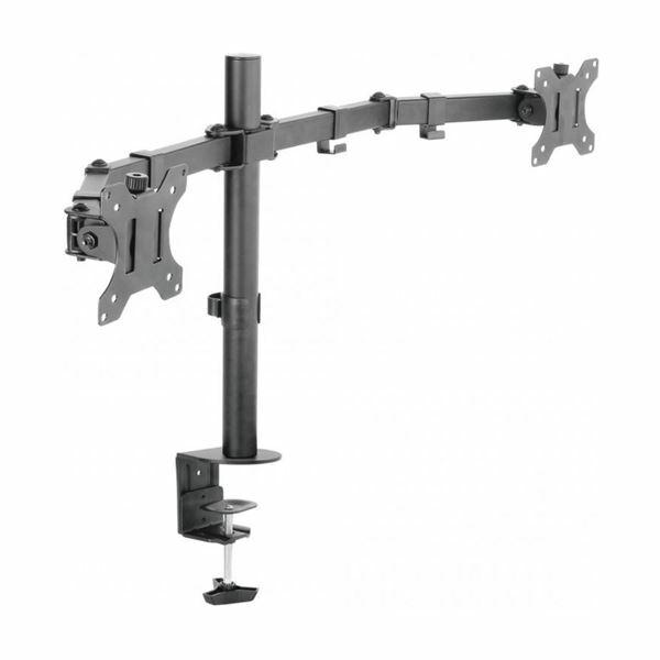 Namizni nosilec za LCD monitor LCD-352/2 SBOX